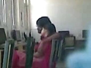 किसी भी शरीर में भाग 2 है? फुल सेक्स हिंदी फिल्म