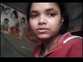 सबसे अच्छा सेक्सी Sluts CUMpilation 1 हिंदी सेक्सी पिक्चर फुल मूवी वीडियो
