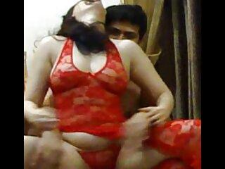 रियल फुल हिंदी सेक्स मूवी डच वेश्या बी.जे.