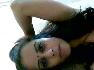 गुदा सेक्सी वीडियो फुल मूवी हिंदी गोरा