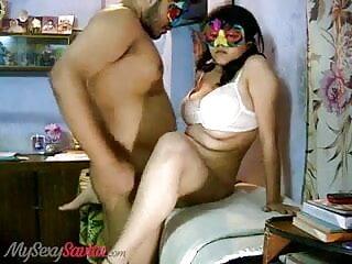 बहुत अधिक चिकना सेक्सी वीडियो फुल मूवी हिंदी