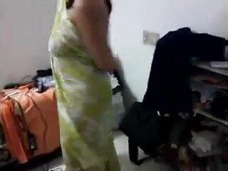 बिग हिंदी मूवी फुल सेक्सी मूवी डिक दोस्त एक गोरे तंग छेद फैला है