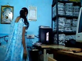 अमेरिकी क्लासिक हिंदी में फुल सेक्सी फिल्म