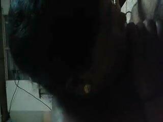 लिसा ऐन फुल हिंदी सेक्सी मूवी और मिस्टी स्टोन इंटरसियल थ्रीवे