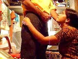 फिस्नेट गेट्टिन बीबीसी हिंदी मूवी फुल सेक्सी मूवी में एमआईएलए मुकदमा नीरो