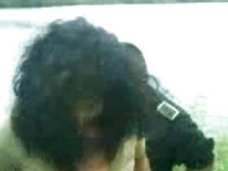 BBW सेक्सी फिल्म हिंदी फुल एचडी वेश्या