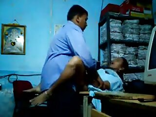 Slutty मेगन अपने बेडरूम में असली सेक्सी मूवी फुल हड हिंदी मे बकवास का आनंद लेती है