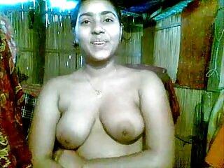 गंदा फूहड़ सींग का गंदा सेक्सी मूवी हिंदी में फुल एचडी गला