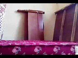 कैसे एक काले राक्षस मुर्गा बकवास करने सेक्सी फुल मूवी वीडियो के लिए