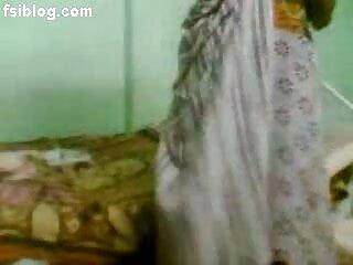 अद्भुत बड़े हिंदी में फुल सेक्स मूवी प्राकृतिक बड़े स्तन