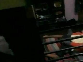 बिग सेक्सी मूवी फुल हिंदी मैन रे (पिक # 219)