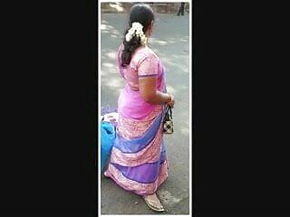 कोई घबराहट 4-रेन किकुकावा-पैक्समैन्स फुल हिंदी सेक्सी मूवी द्वारा