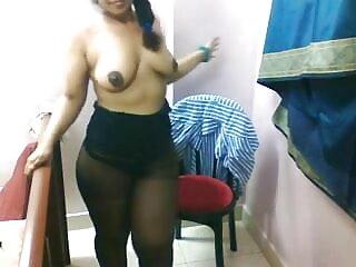 Forza हिंदी सेक्सी पिक्चर फुल मूवी वीडियो