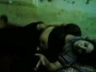 अन्ना आमोर सेक्सी पिक्चर मूवी फुल एचडी