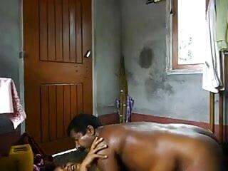 नायक हिंदी मूवी फुल सेक्सी मूवी