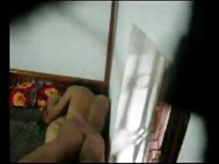छिपे हुए कैम सेक्स हिंदी में सेक्सी वीडियो फुल मूवी