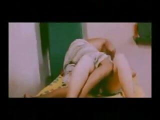 नैथली चेरी बुकेक बेब हिंदी मूवी फुल सेक्सी मूवी