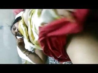 सुनहरे बालों हिंदी वीडियो फुल मूवी सेक्सी वाली डच वेश्या बेकार है और मुर्गा बेकार है