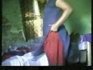 जेना रॉस रसोई हिंदी वीडियो फुल मूवी सेक्सी में गड़बड़