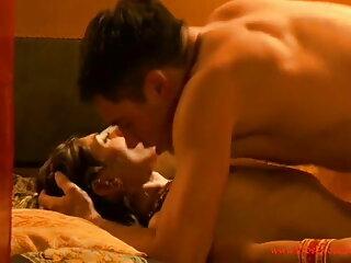 सपाट लड़की हस्तमैथुन फुल हिंदी सेक्स मूवी