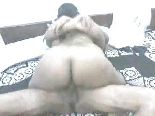 लेस फुल सेक्सी हिंदी मूवी गर्ल्स 467