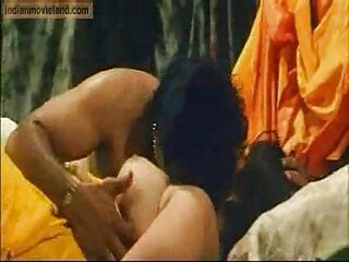गर्भवती लड़की दूध पिलाने वाली स्तन और बिल्ली बिल्ली धार के हिंदी में सेक्सी वीडियो फुल मूवी लिए बिल्ली