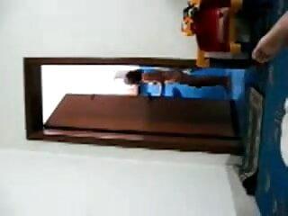 गोरा एक हिंदी सेक्सी वीडियो फुल मूवी मोटा हो जाता है