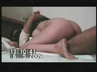 फिर से एक सेक्सी पिक्चर मूवी फुल एचडी छोटे से cums