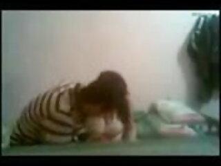 एक खूबसूरत गधे के साथ फुल मूवी वीडियो में सेक्सी एशियाई