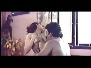गुदा हुआ आकर्षक बाद सेक्सी फिल्म फुल एचडी फिल्म में हो जाता है
