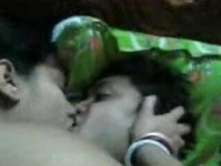 संचिका lesbo फुल सेक्स हिंदी मूवी सैंड्रा शाइन बड़े स्तन रगड़