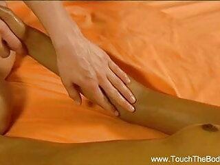 ZHANGJIAJING हिंदी में सेक्सी वीडियो फुल मूवी नर्स (ताइवान) 001