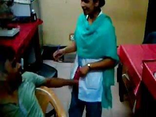 Audree James BIG NATURAL फुल सेक्स हिंदी मूवी TITS!