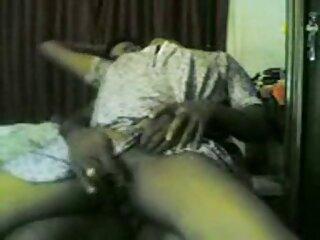 Bigg Titted Girl Meets फुल सेक्सी मूवी वीडियो में Cock No. पांच