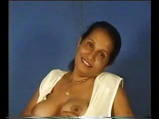 एक बड़े मुर्गा पर सींग का क्लाउडिया सेक्सी हिंदी वीडियो फुल मूवी Shotz बकवास और बेकार है