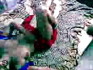 गर्म शौकिया अश्लील 2 फुल मूवी वीडियो में सेक्सी में शौकिया सुनहरे बालों वाली पत्नी से