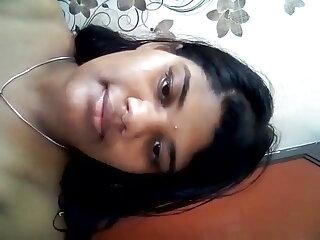 तिया सेक्सी फिल्म फुल एचडी फिल्म