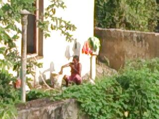 गधा दास हिंदी मूवी फुल सेक्स