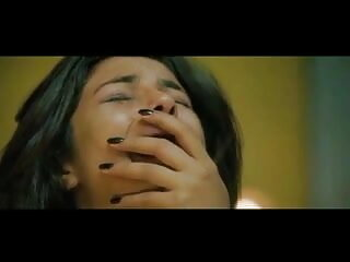 किंकी विंटेज मजेदार हिंदी में फुल सेक्सी फिल्म 53 (पूरी फिल्म)