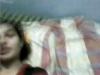 निजी फिक्रेफेन 29 फुल हिंदी सेक्स मूवी