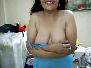 किआरे (किरी) 15 सेक्सी मूवी फुल सेक्सी मूवी दिसंबर कैम शो
